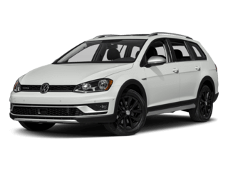 Golf_Alltrack