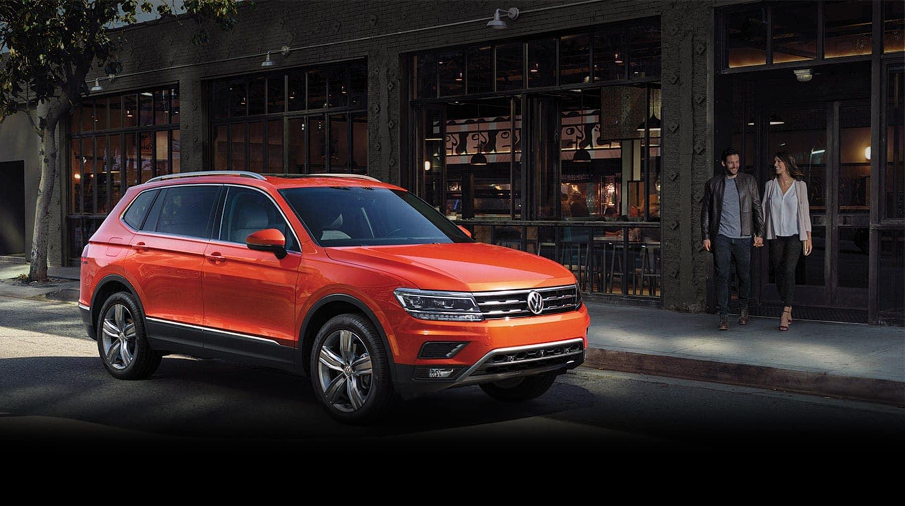 Autohaus Lancaster VW | Reading, Harrisburg & York, PA