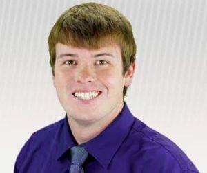 Drew Redmond