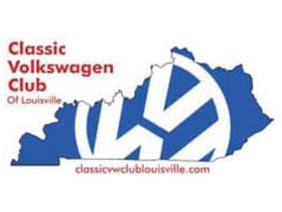 VW Classic Logo