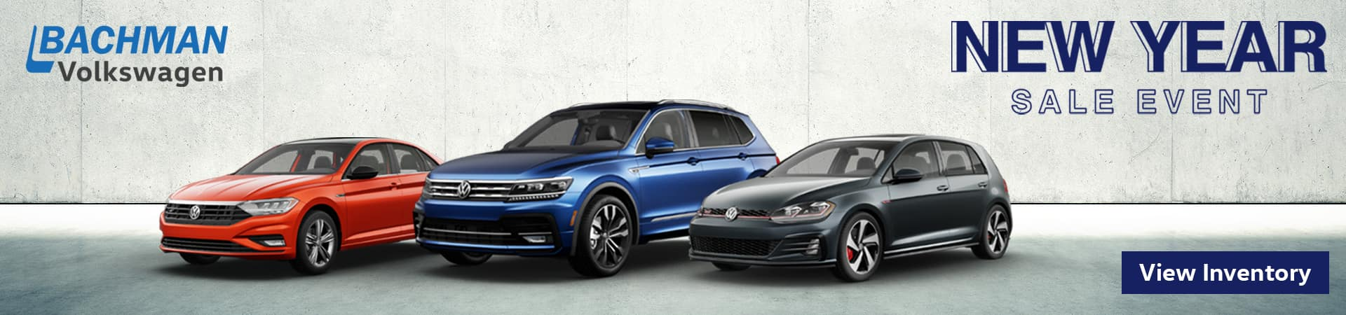 VW-New-Year