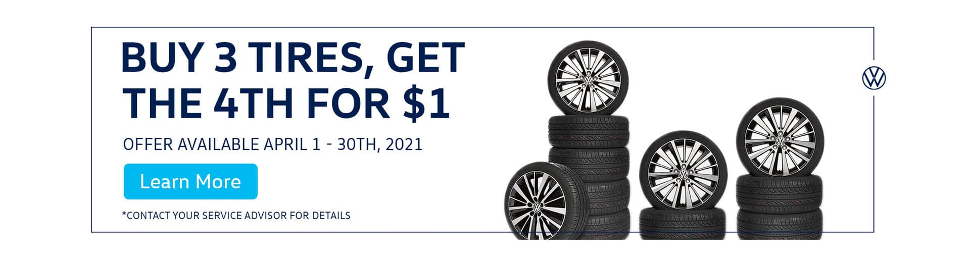 VW-tire-banner-B3G1-USE-THIS-ONE-HP