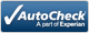 Autocheck CPO