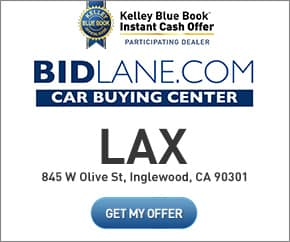kbb instant cash offer bidlane