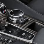 BMW-Parts