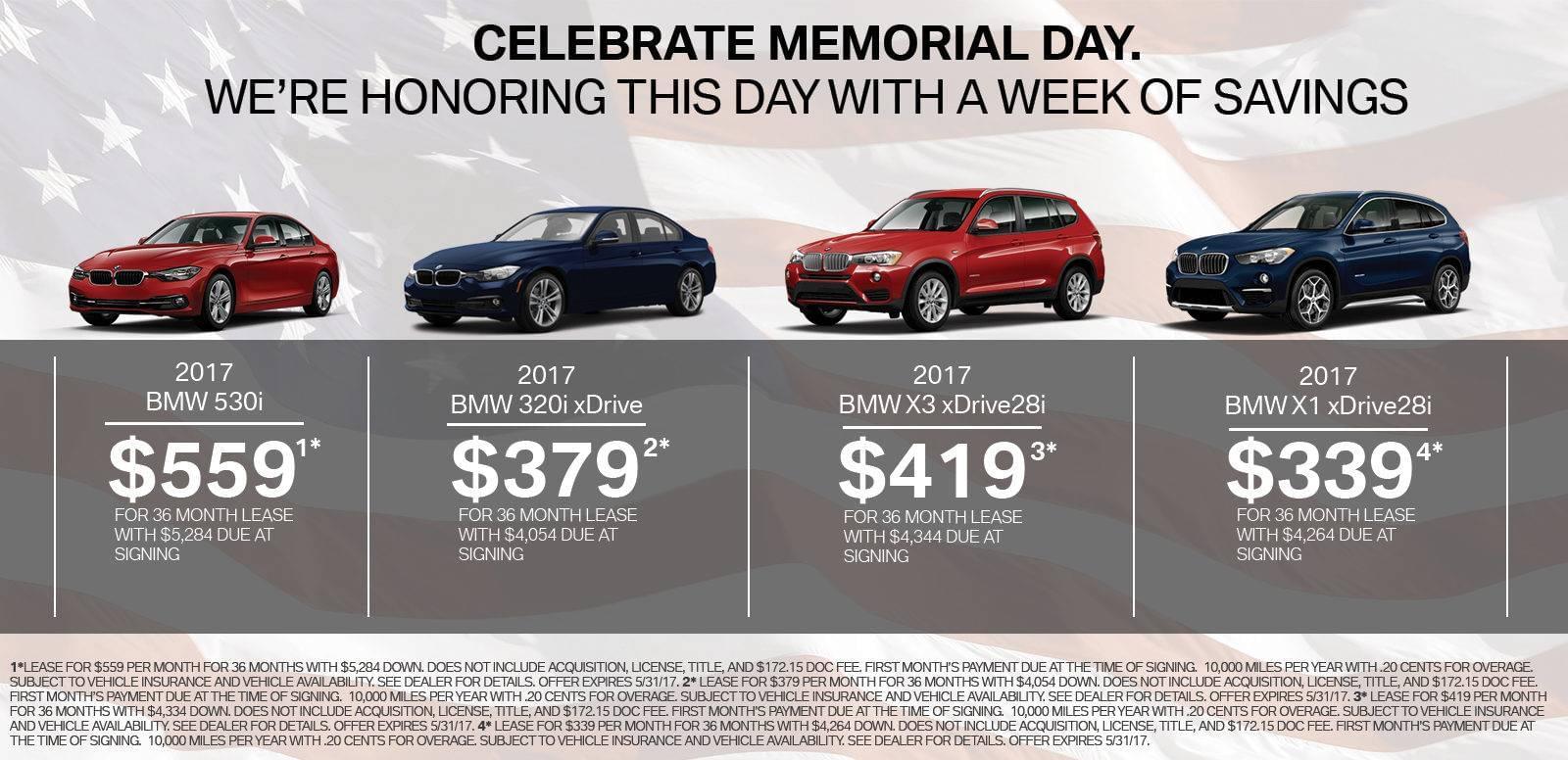 052417_BMW_MemorialDay