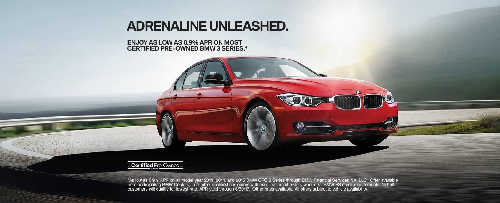 bill jacobs bmw bing images. Cars Review. Best American Auto & Cars Review