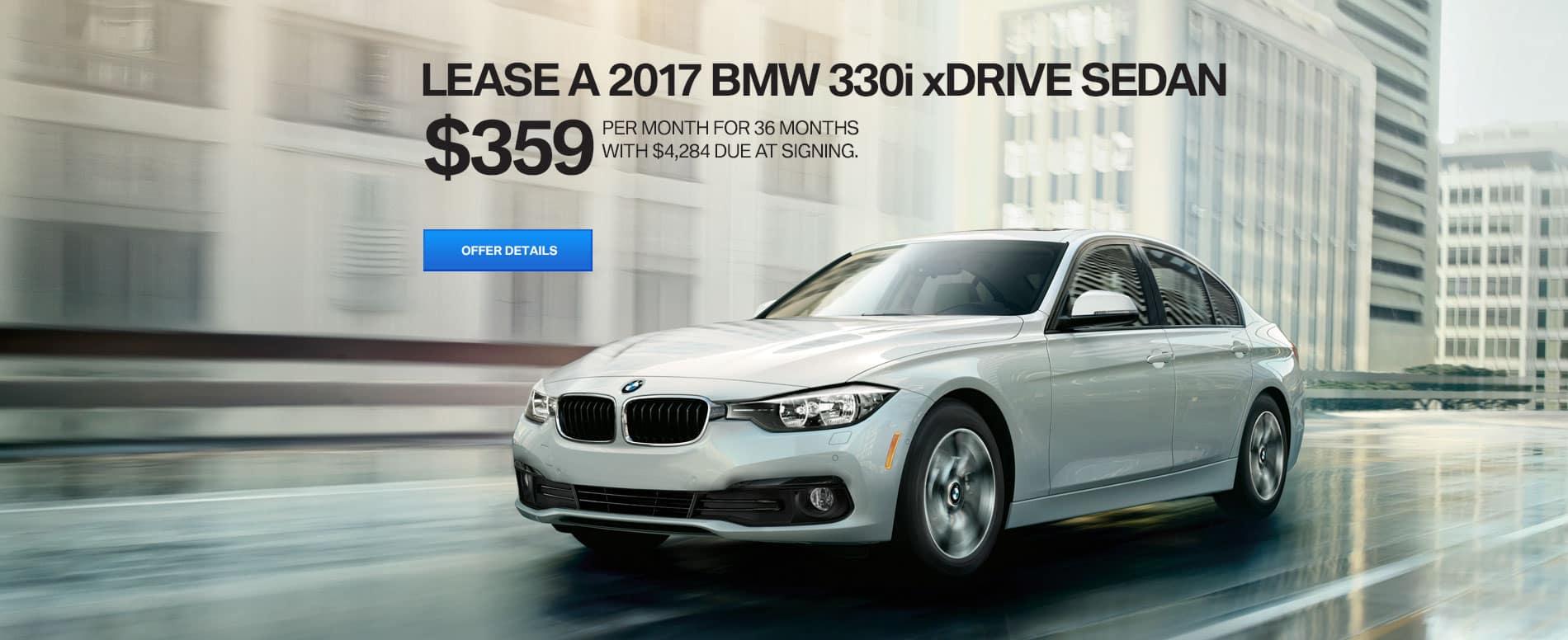 2017_330i_xDrive_Sedan_$359_REGIONAL-LEASE