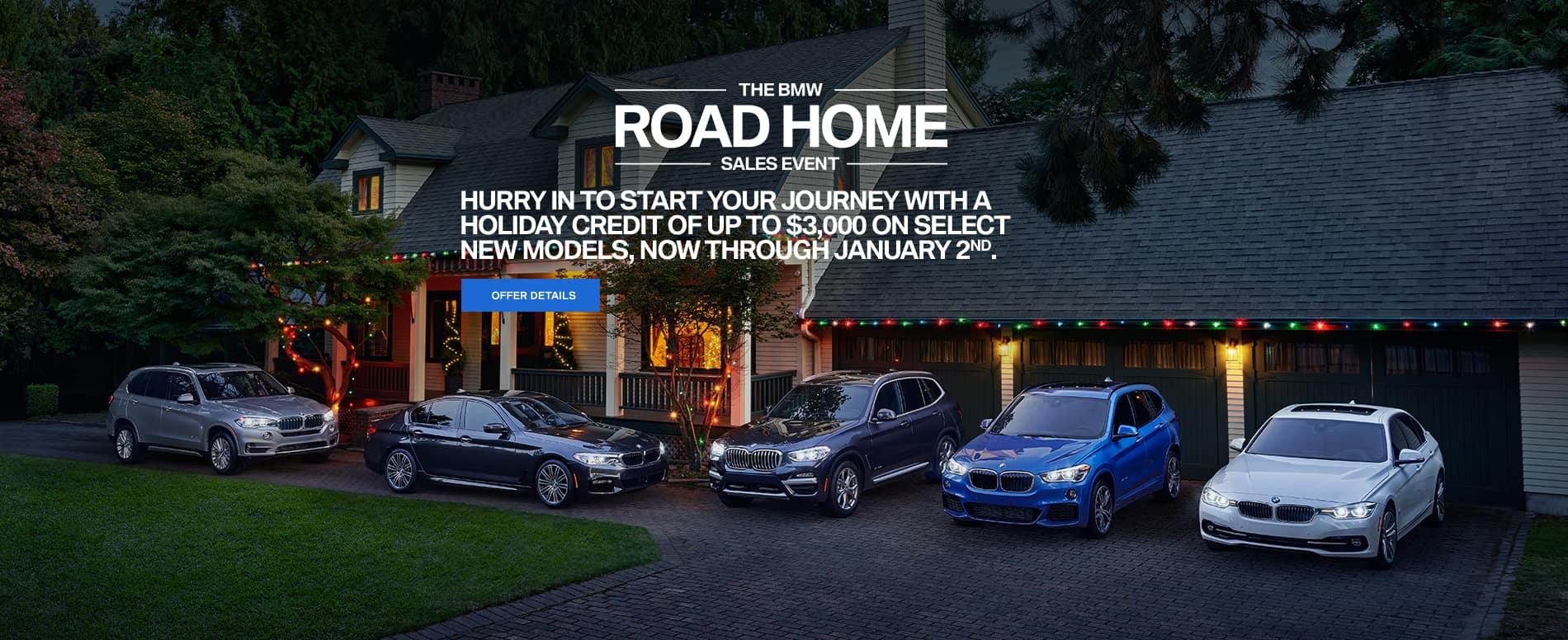BMW_YEE_FMA_National_Offer_$3000Credit