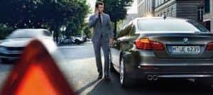 BMW Roadside Assistance   Bill Jacobs BMW