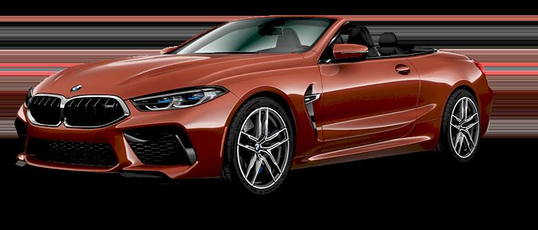 BMW_M8_Convertible copy