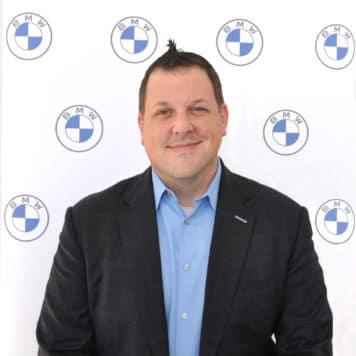 Brian Kosanovich