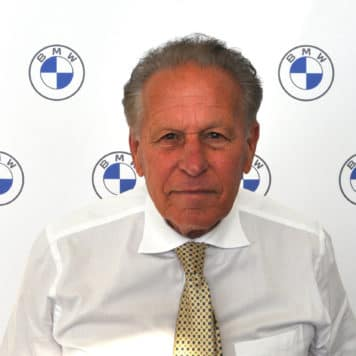 Nick  Pandola