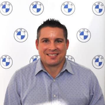 Steve  Lagioia