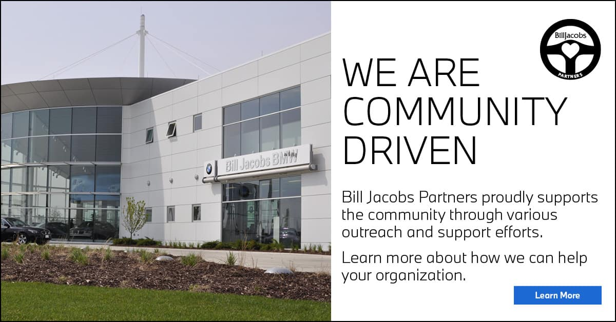 Bill Jacobs Partners