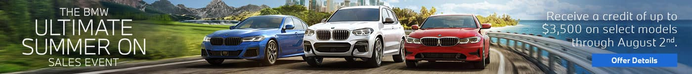 BMW-2021 Summer Sales-VDP-Banners-1400×150