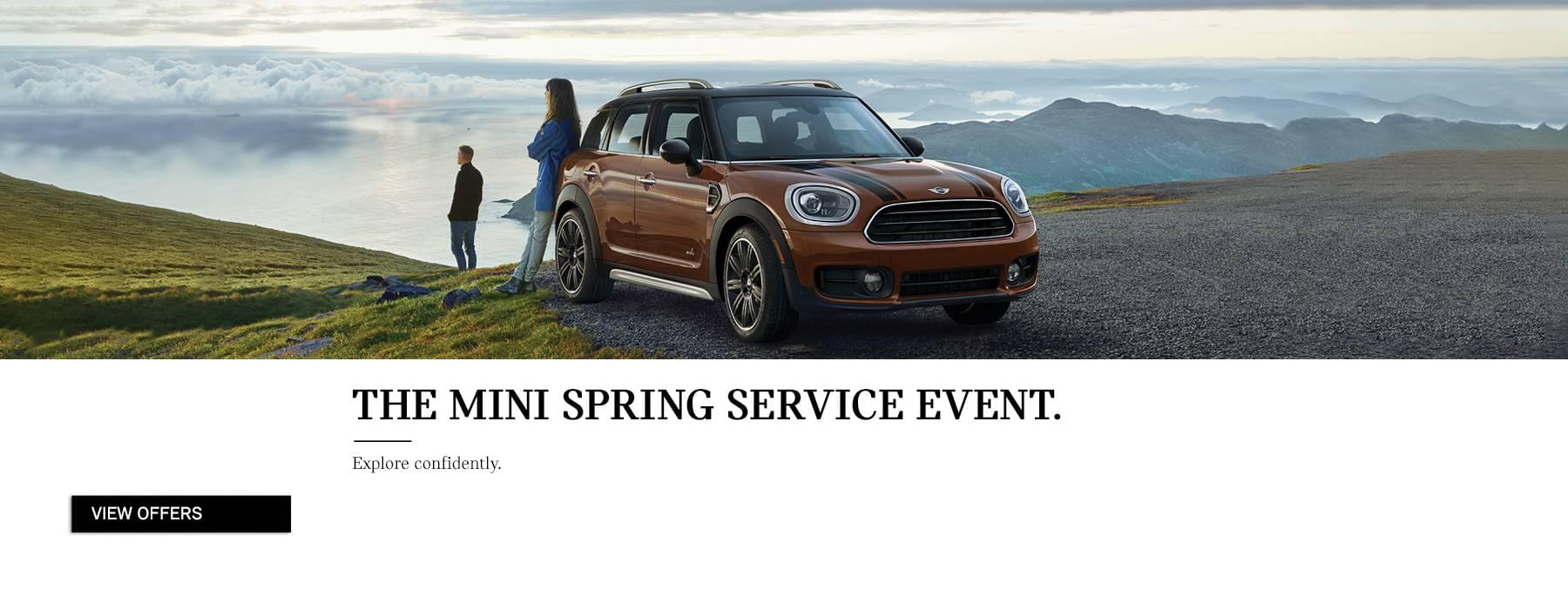 Spring_Service_1800x700