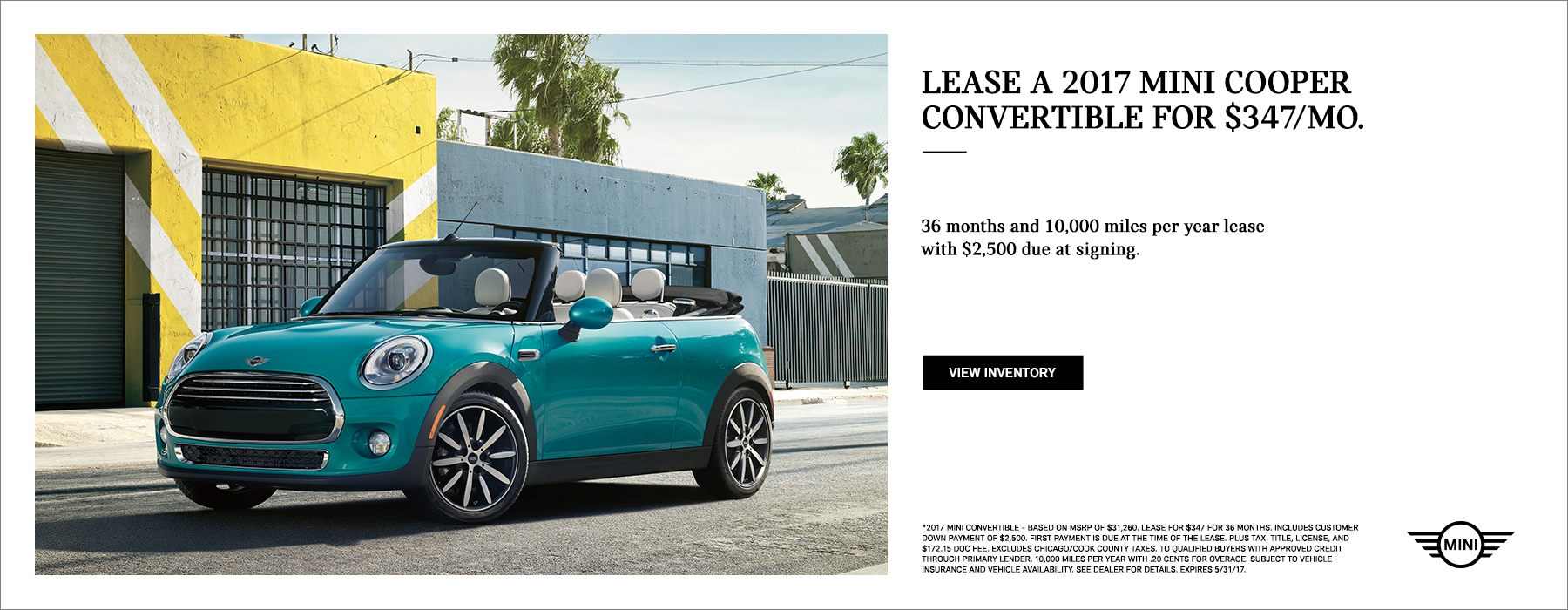 Bill_Jacobs_2017Convertible_Lease