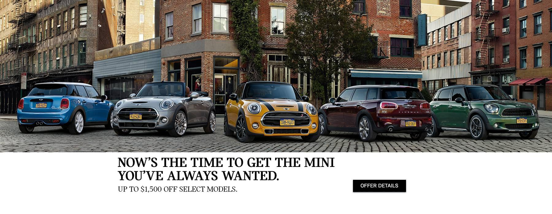bill jacobs mini mini cooper dealership in naperville il. Black Bedroom Furniture Sets. Home Design Ideas