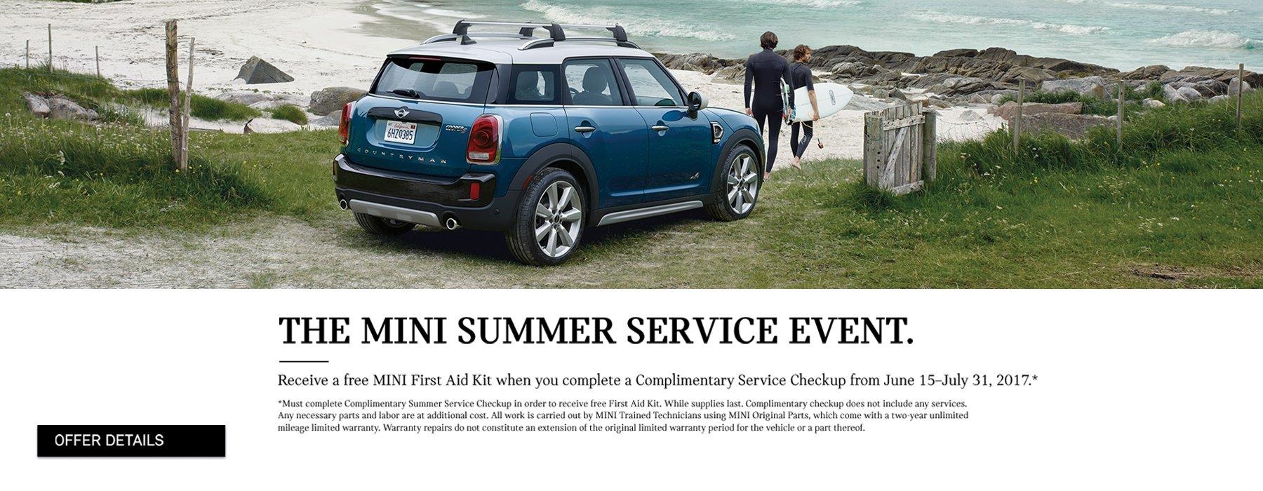 Summer-Service-Event_Large