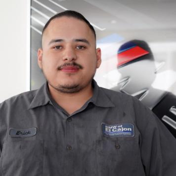 Certified  BMW Technician