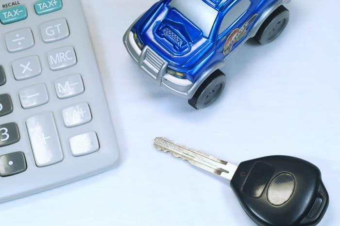 certified pre-owned BMW financing in El Cajon