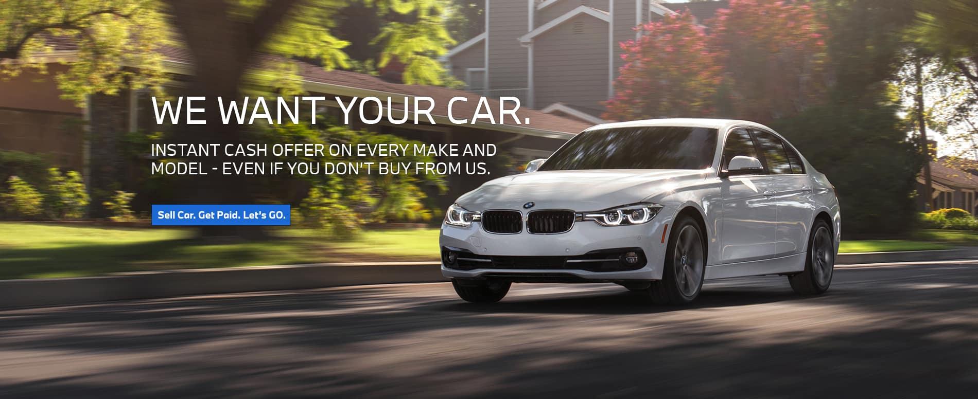 BMW-WWYC-NoOffer-Homepage-Banner-Desktop-1900×776 (1)