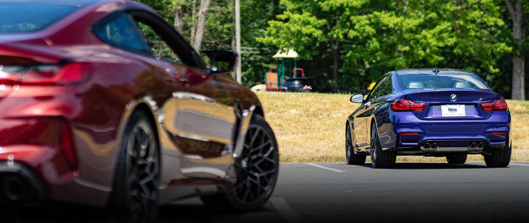 BMWML-May21-Homepage-HeroImage-800×1903 resized