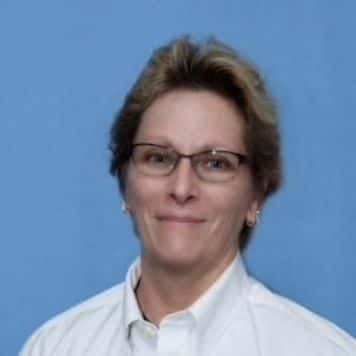 Denise Strockbine