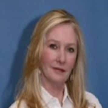 Donna McLaughlin