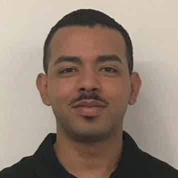 Julio Figueroa