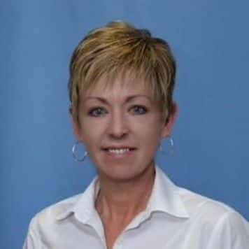 Kathy Jakacki