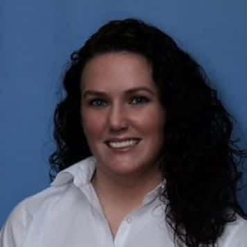 Katie Alfieri