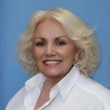 Sonja Castillo