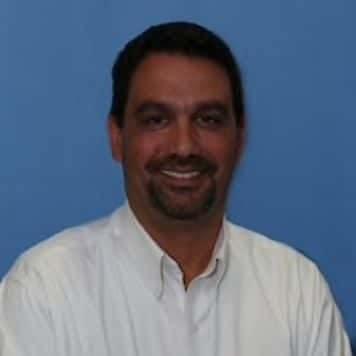Wayne Calabrese