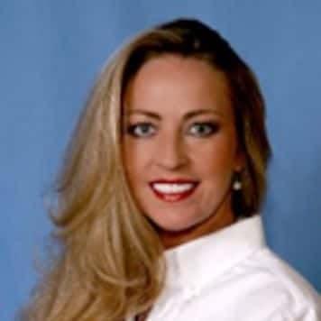 Wendy Malan