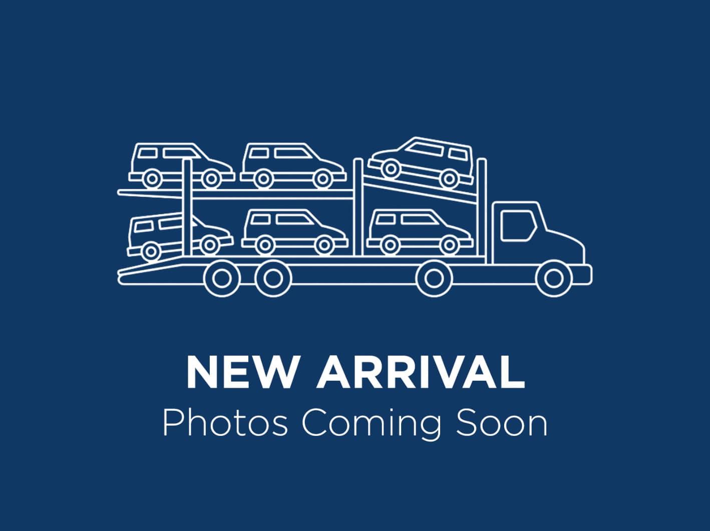 2018 BMW 430i xDrive 430i xDrive