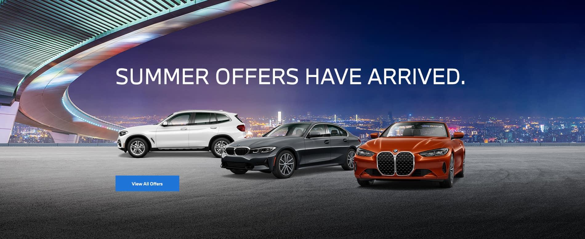 BMW-Jun21-1900×776-SpecialsBanner-Desktop (1)