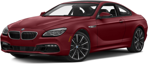 Bmw dealer white plains ny bmw of westchester 6 series fandeluxe Image collections