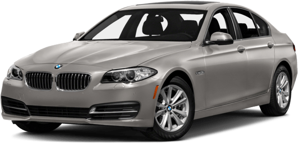 Bmw dealer white plains ny bmw of westchester 5 series fandeluxe Gallery