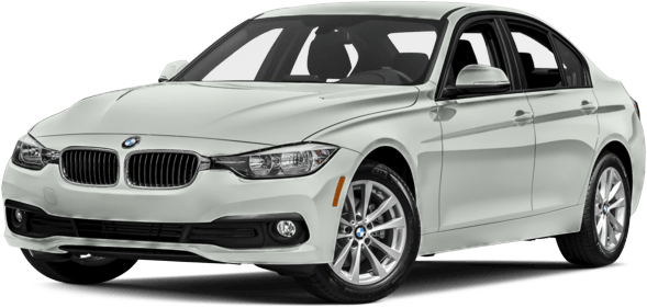 Bmw dealer white plains ny bmw of westchester 3 series fandeluxe Gallery