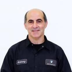 Anthony Limardi