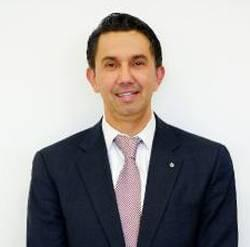Guido Jimenez