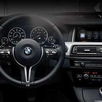 Bmw dealer white plains ny bmw of westchester finance center fandeluxe Gallery