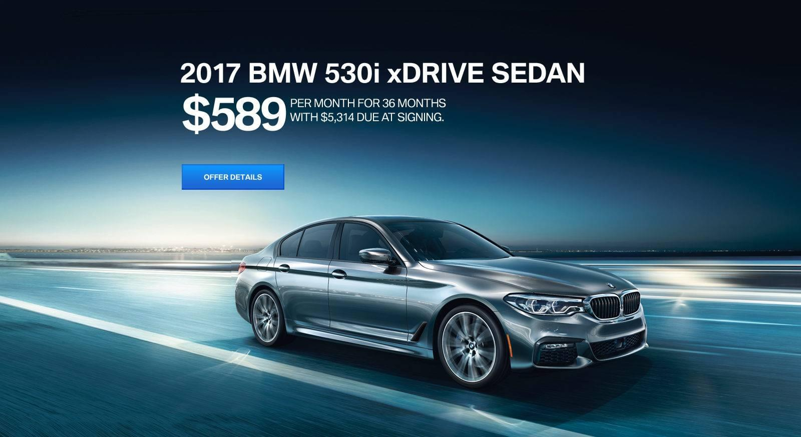 Bmw Of Westchester Bmw Dealer In White Plains Ny Autos Post