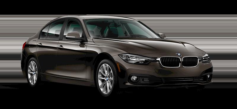 2017-BMW-320i-Sedan