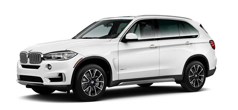 Bmw X5 White Plains Ny Ray Catena Bmw Of Westchester