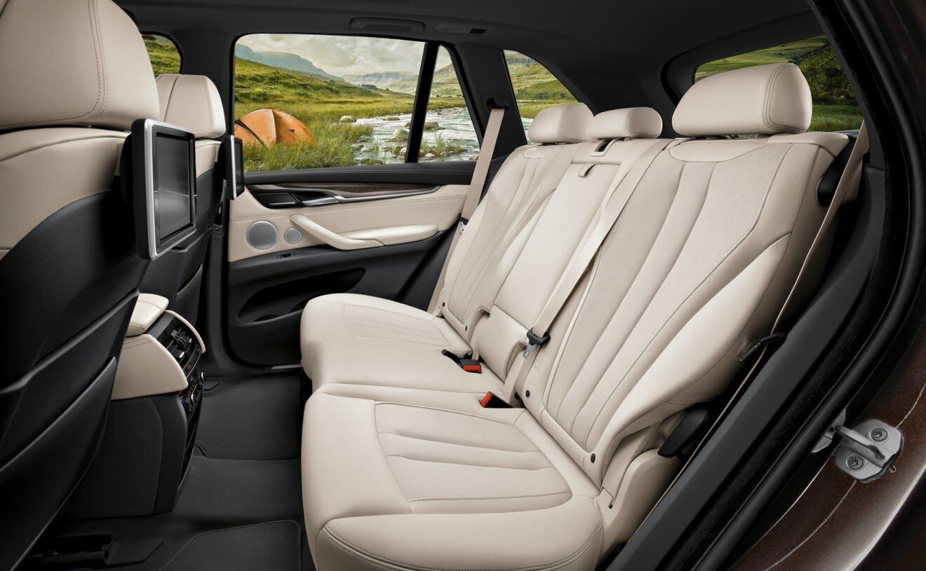 BMW X5 White Plains NY | Ray Catena BMW of Westchester