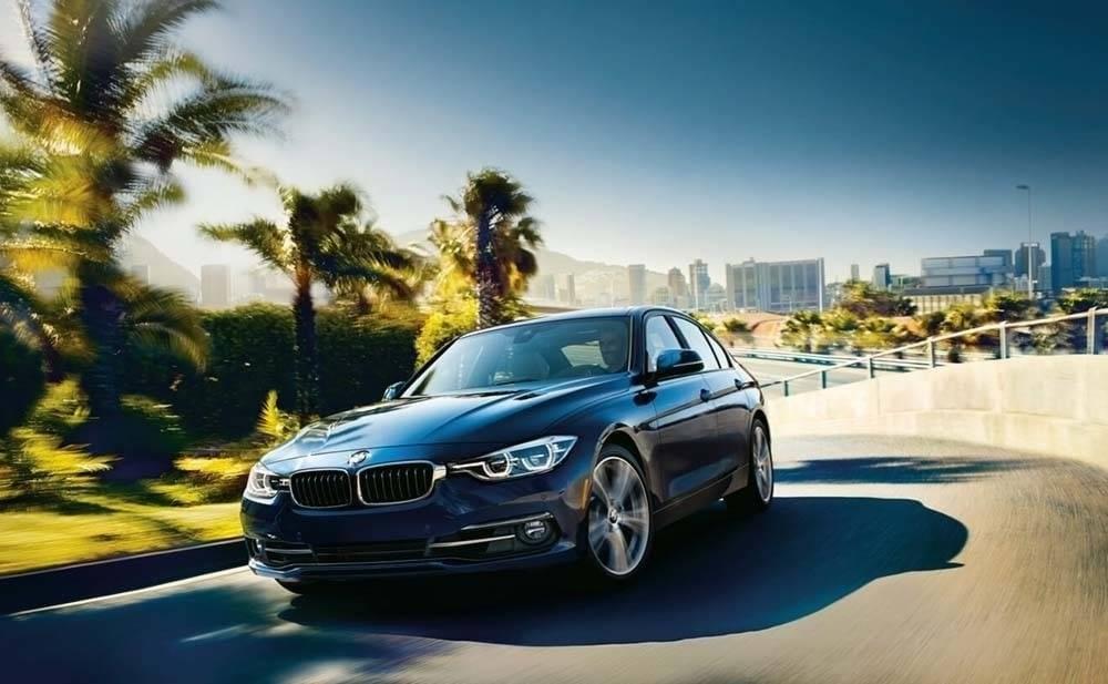 2017-BMW