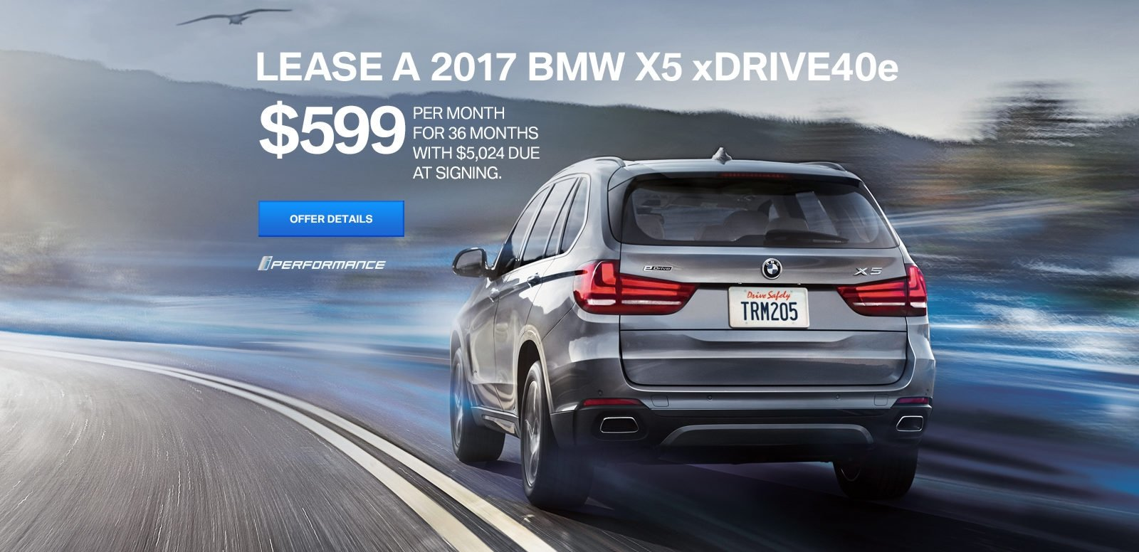 Bmw Of Westchester Bmw Dealer In White Plains Ny
